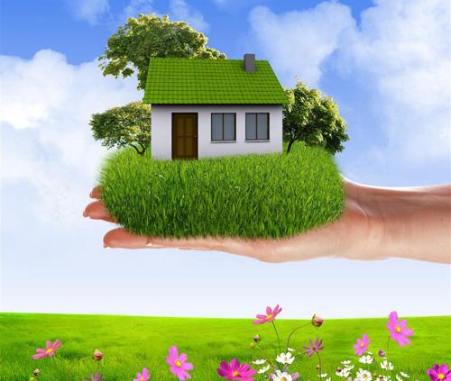 下面就让     3,绿色环保家具产品设计符合人体工程学原理,减少多余